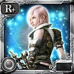 Square Enix Legend World - Lightning R+.jpg