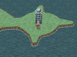 File:Tower of Owen - WM.jpg
