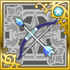<i>Final Fantasy Airborne Brigade</i> (SR+) [FFII].