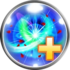 FFRK Sword Combo Icon
