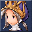 Luneth Onion Knight.png
