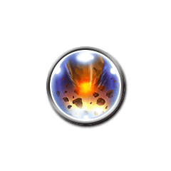 Burst Soul Break icon in <i><a href=