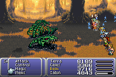 File:FFVI Apparition.png