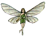 Fairy FF1.png