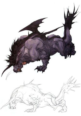 File:Behemoth FF11.jpg
