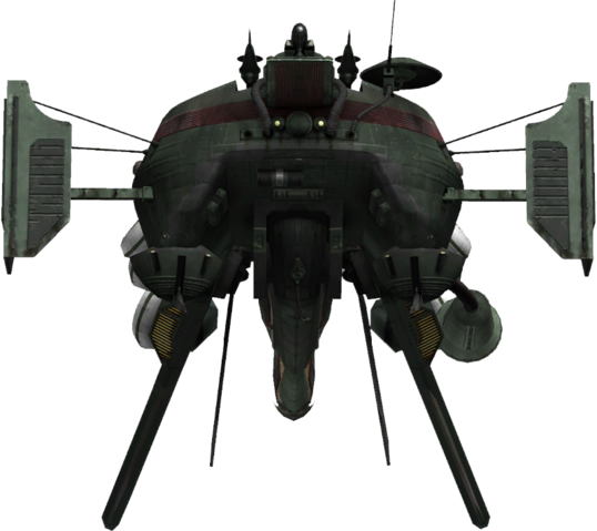 File:FFXIII enemy Havoc Skytank.png