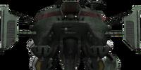Havoc Skytank