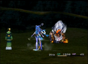 FFX Heavenly Strike EA.png