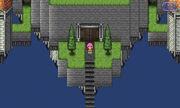 Interdimensional Rift - Castle.jpg