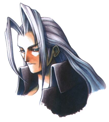 File:Sephiroth Portrait.jpg