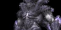 Awakening (Final Fantasy XI)
