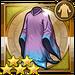 FFRK Luminous Robe FFIV