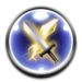 FFRK Thunder Strike Icon
