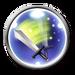 FFRK Renzokuken Wind Icon