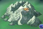 Mount Ordeals ios render