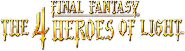 File:FF4HEROES Logo.jpg