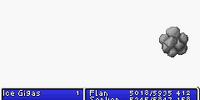 Ice Gigas (Final Fantasy II)