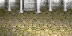 Tập tin:FFIV Castle Background GBA.png