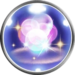 FFRK Princess's Favor Icon