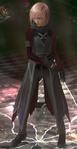 LRFFXIII Grim Rebellion