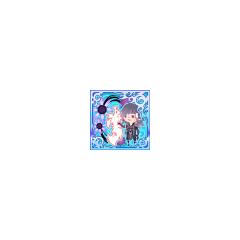 Eye of Bahamut (SSR).