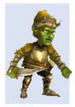 FFE Goblin