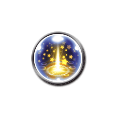 Icon for Disappointed Magic.