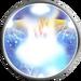 FFRK Rage Gigavolt Icon