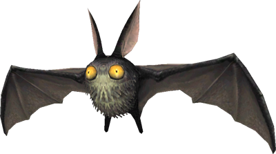 File:Giant Bat 1 (FFXI).png