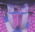 Thumbnail for version as of 01:42, September 3, 2010