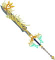 Ultima Weapon KH