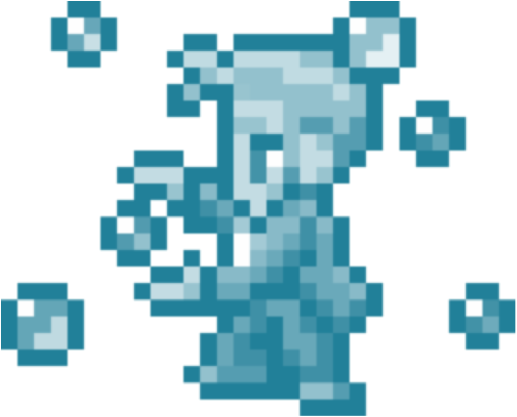 File:BlueseyCrystal.png