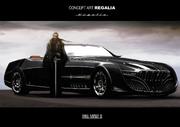 Regalia-Regis-FFXV-Artwork