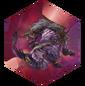FFLTnS King Behemoth Alt1