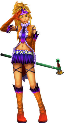 File:Rikku the Songstress.jpg