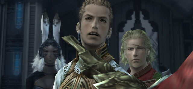 File:Balthier threatened.jpg