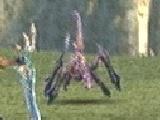 File:Espada.jpg