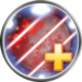 FFRK Bushido Eclipse Icon
