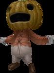 PumpkinHead-ffxii.png