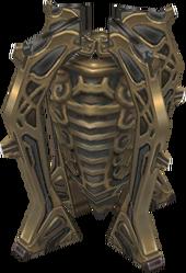 FF12 - Treasure Pot (Gold)