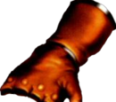 Thief Gloves