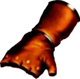 File:FF7 Sneak glove.png