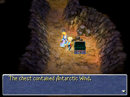 File:FFIII Sealed Cave Antarctic Wind.png