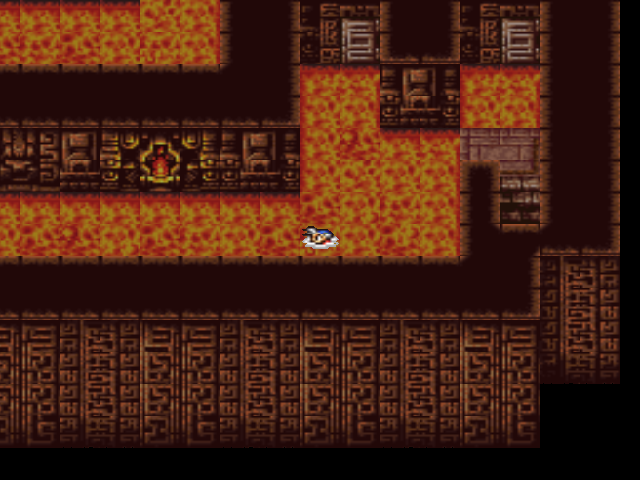 File:FFII Lava Damage Floor PS.png