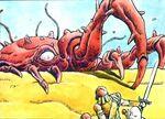 Marsh Cave Monster Nintendo Power.jpg