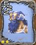 056a Cid
