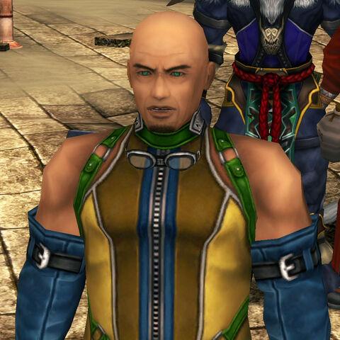 File:Cid (Final Fantasy X).jpg