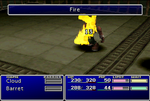 FFVII Fire EA.png