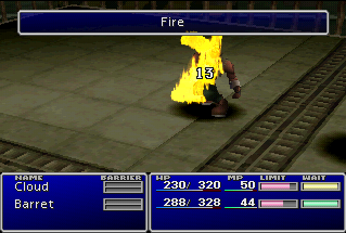 File:FFVII Fire EA.png