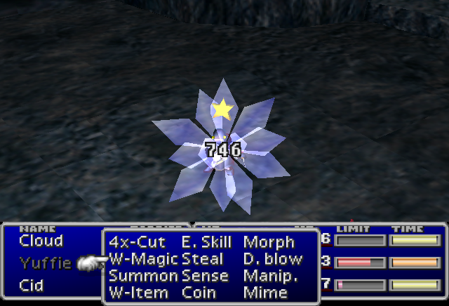 File:FFVII Ice.png